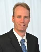 Glenn Sommerville