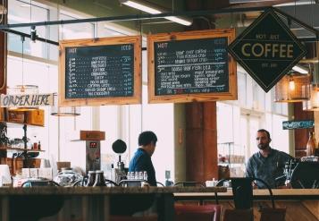 cafe-coffee-shop-coffee.jpg