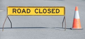 road-closed-sign-1-1165296-1279x591