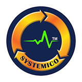 systemico logo