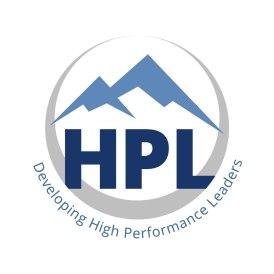 HPL-Logo_RGB